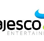 Majesco_Logo_small