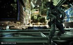 Call of Duty Ghosts_Federation Day Rappel