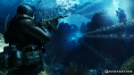 Call of Duty Ghosts_Underwater Ambush