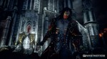 Castlevania Lords of Shadow 2 Dracul