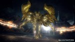 Castlevania Lords of Shadow 2 Golden Paladin