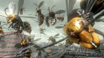 Earth Defence Force 2025 Flying Insects