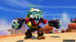 Skylanders_SWAP_Force_Night_Bomb_(Night_Shift_Stink_Bomb)