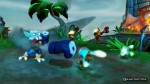 Skylanders_SWAP_Force_Night_Ranger_(Night_Shift_Free_Ranger)