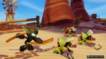 Skylanders_SWAP_Force_Ninja_Stealth_Elf
