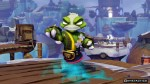 Skylanders_SWAP_Force_Stink_Shift_(Stink_Bomb_Night_Shift)