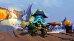 Skylanders_SWAP_Force_Wash_Bomb_(Wash_Buckler_Stink_Bomb)
