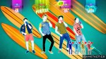justdance2014_screenshot_ps4_kissyou_quatro_e3_130610_4.15pmpt