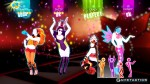 justdance2014_screenshot_ps4_poundthealarm_e3_130610_4.15pmpt