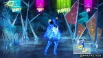 justdance2014_screenshot_ps4_shewolf_e3_130610_4.15pmpt