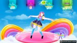 justdance2014_screenshot_ps4_starships_e3_130610_4.15pmpt