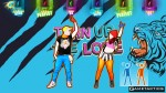 justdance2014_screenshot_xboxone_turnupthelove2_e3_130610_4h15pmpt