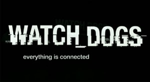 watch-dogs-logo