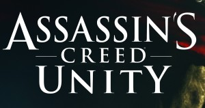 Assassins Creed Unity Small