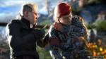 Far Cry 4_screen_paganmin_pen_e3_140609