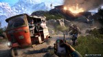 Far Cry 4_screen_tuktuk_e3_140609