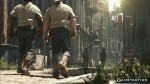 Dishonored 2 KarnacaStreets_Trailer_Still