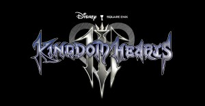 logo_kingdom_hearts_iii
